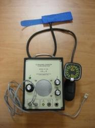 mesure-pression-arterielle-clinique-veterinaire-avignon-vetavignon